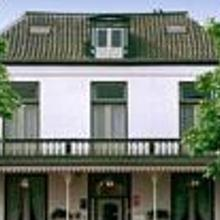 Hotel Bakker in Wichmond