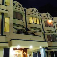 Hotel Bala in Kodaikanal