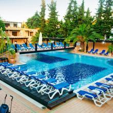 Hotel Balaia Mar in Albufeira