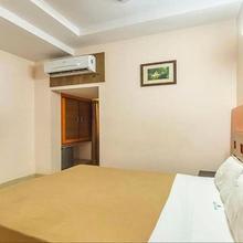 Hotel Balaji Grand in Rajahmundry