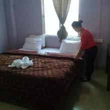 Hotel Balaji International in Forbesganj