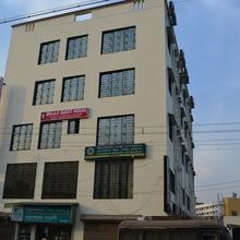 Hotel Balaji in Champahati