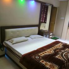 Hotel Balaji Pride in Jabalpur