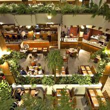 Hotel Balmoral in San Francisco