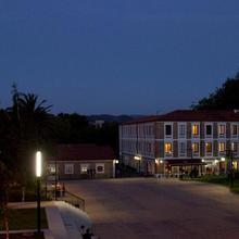 Hotel Balneario De Arteixo in A Coruna