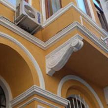Hotel Balo in Beyoglu