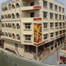 Hotel Banaras Haveli in Varanasi
