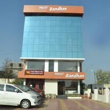 Hotel Bandhan Shirdi in Shirdi