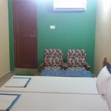 Hotel Bandhavgarh Palace in Bandhavgarh