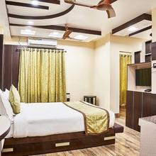 Hotel Bangabhumi in Jalpaiguri