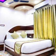 Hotel Bangabhumi in Alipur Duar