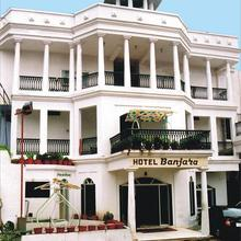 Hotel Banjara in Mount Abu