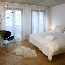 Hotel Banks in Antwerp