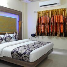 Hotel Bansi in Dwarka