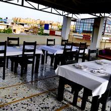 Hotel Bansuri Deluxe in Jaisalmer