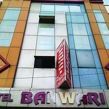 Hotel Banwari Palace in Aligarh