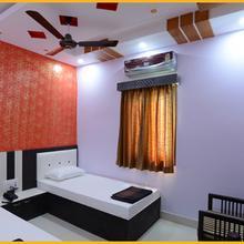 Hotel Banwari Palace in Bikaner