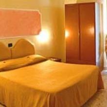 Hotel Barahdari in Varanasi