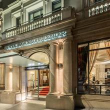 Hotel Barcelona Center in Barcelona