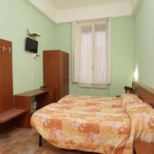 Hotel Barone in Genova