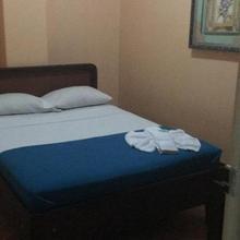 Hotel Barroco in Pavas