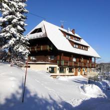Hotel Bartlehof in Staufen