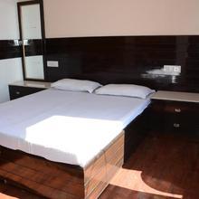 Hotel Basant in Kufri