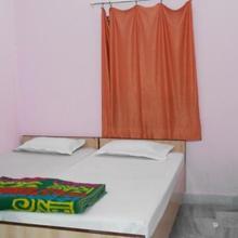 Hotel Basant in Varanasi