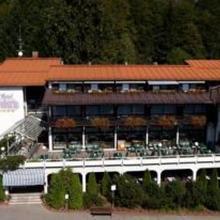 Hotel Bavaria in Teisnach