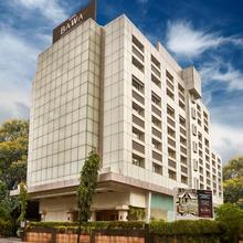 Hotel Bawa International in Mumbai