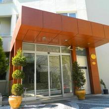 Hotel Baylan Basmane in Izmir