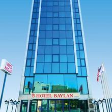Hotel Baylan Yenişehir in Izmir