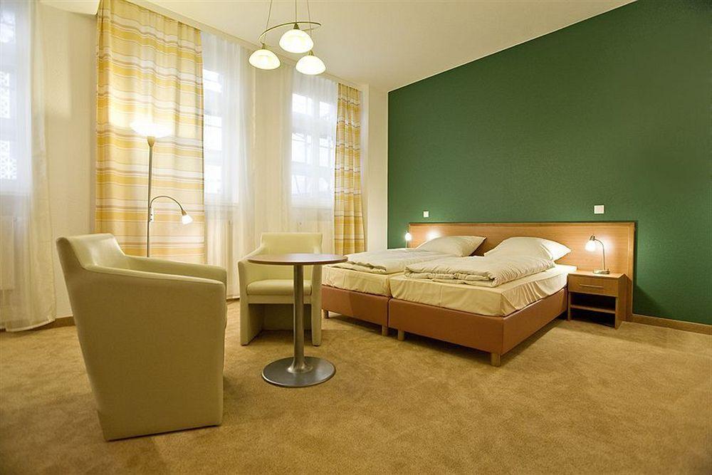 Hotel Bayrischer Hof in Altrip