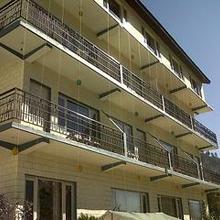 Hotel Beas View in Manali