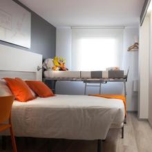 Hotel Bed4u Pamplona in Pamplona