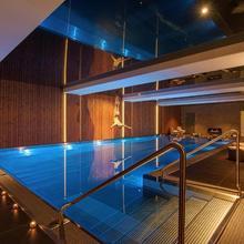 Hotel Bedriska Wellness Resort & Spa in Karpacz