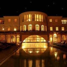 Hotel Bei Schumann Restaurants & Spa-Tempel in Hochkirch