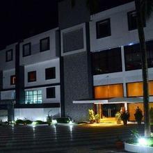 Hotel Bekal Palace in Udma