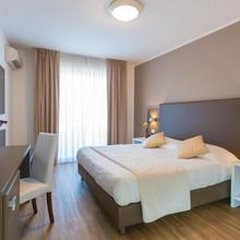 Hotel Bel 3 in Palermo