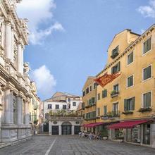 Hotel Bel Sito & Berlino in Venice