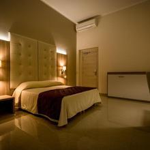 Hotel Bel Soggiorno in Genova