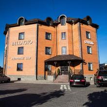 Hotel Bellagio in Kursk