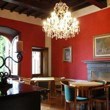 Hotel Bellavista in Cocciglia