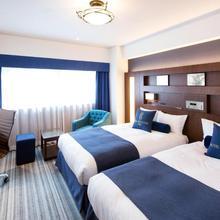 Hotel Bellclassic Tokyo in Tokyo