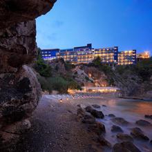 Hotel Bellevue Dubrovnik in Dubrovnik
