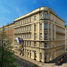 Hotel Bellevue Wien in Vienna