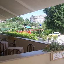 Hotel Belvedere in Pastorano