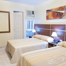 Hotel Benidorm Panama in Panama City
