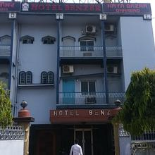 Hotel Benzer in Dhanbad