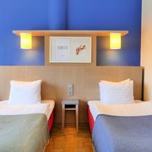 Hotel Bepop in Pori
